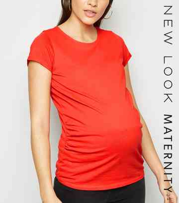4a219b4b128c2 Maternity Clothing | Maternity Wear & Pregnancy Clothes | New Look