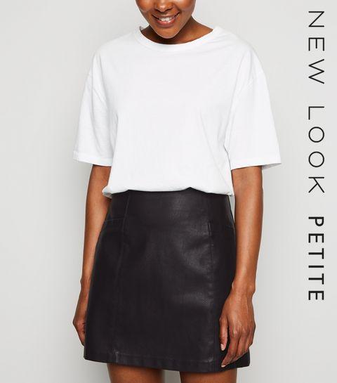 c5848b1dcb Petite Skirts | Petite Mini, Maxi & Midi Skirts | New Look