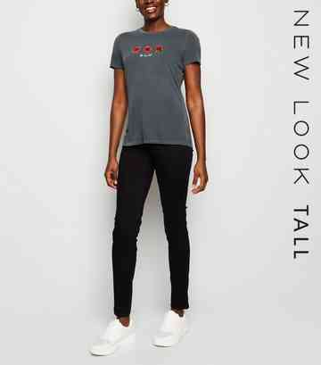 ed7393692f Tall Clothing | Tall Women's Clothing | New Look