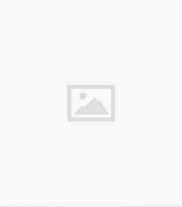 296c408a34d0 Tall Skirts | Tall Maxi, Midi & Mini Skirts | New Look