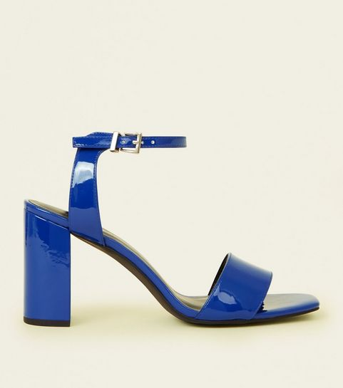 1b16d3ac806f44 Chaussures femme | Bottes, escarpins & baskets | New Look