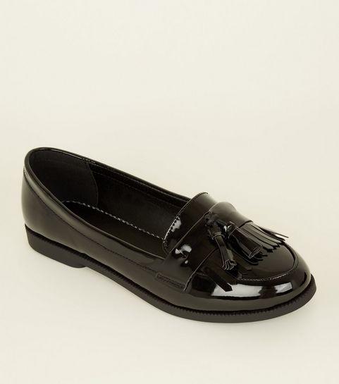 1c5d76c14 Women's Flat Shoes | Women's Flats | New Look