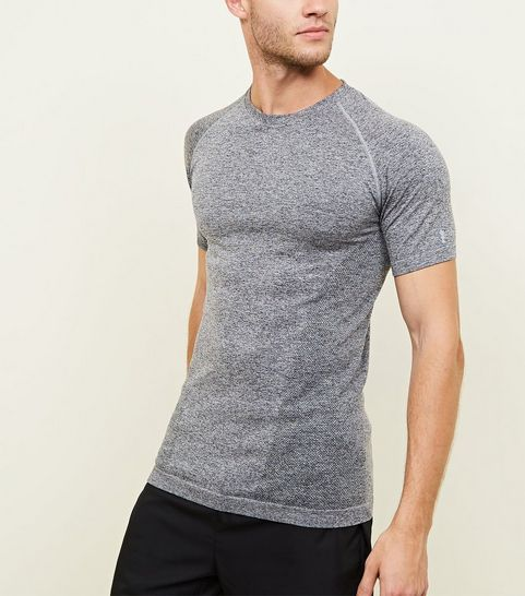 3bf8f57a15 Men's Sportswear | Men's Activewear & Gym Clothes | New Look