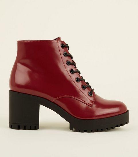 Chaussures femme   Bottes, escarpins   baskets   New Look e6162d5470dc
