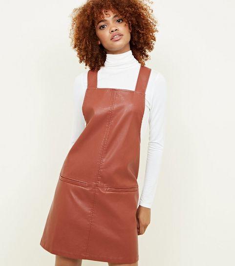 women s dresses sale long lace dress shirt dress sale new look