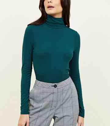 174beb8594 Women's Tops | Off the Shoulder & Crop Tops | New Look