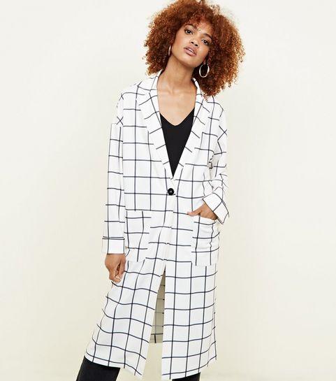 d99edbf38 Women's Coats Sale | Women's Jackets Sale | New Look