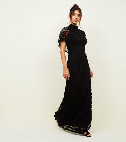 Maxi Dresses | Casual Maxi Dresses & Floral Maxi Dresses | New Look
