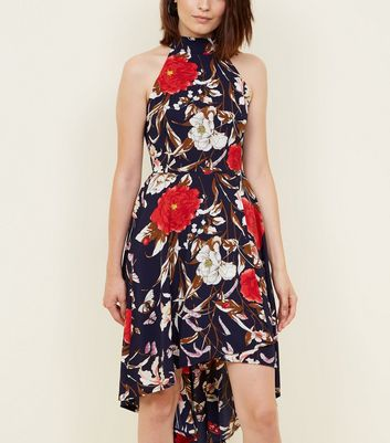 Wedding Guest Dresses | Dresses for Weddings | New Look