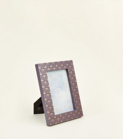 Frames & Noticeboards | Multi Photo Frames & Peg Boards | New Look