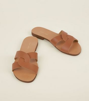 sliders wide fit store 1391e fbce2