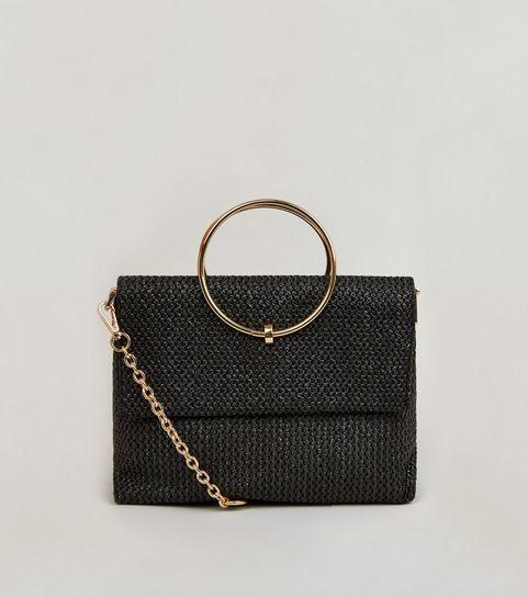 b21255e92a Summer Straw Handbags Uk - Best Handbag 2018