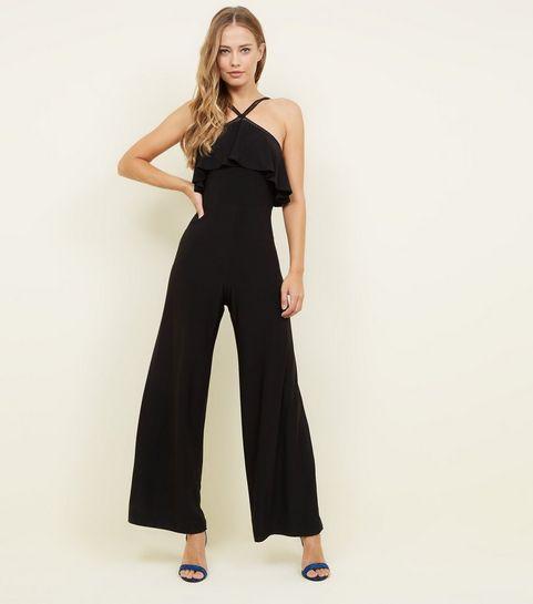 Overalls Damen | Playsuits & Jumpsuits | New Look