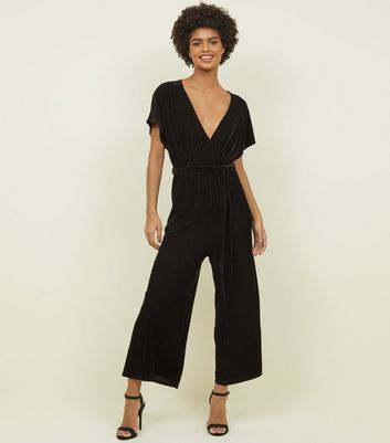 Tall Jumpsuits Tall Playsuits New Look