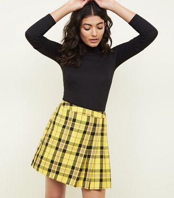 New Look Skirt Skirts