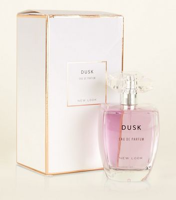 Purple Ombré 100ml Dusk Eau De Parfum