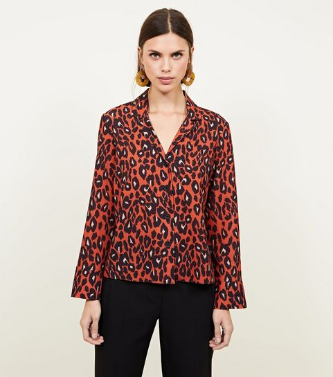 ed3ebe9051 Women's Tops Sale | T-Shirts & Blouses Sale | New Look