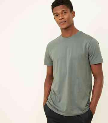 3e4279c68d Men's Sale   Cheap Clothes For Men   New Look