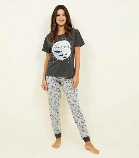 Women\'s Nightwear | Pyjamas & Sleepwear | New Look