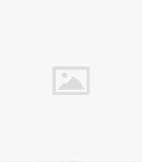 9eca617a20 ... cheap plus size clothes ladies sports wear yoga sets cute workout  clothes Black Curves Khaki Paperbag Waist Trousers · Curves Khaki Paperbag  Waist ...