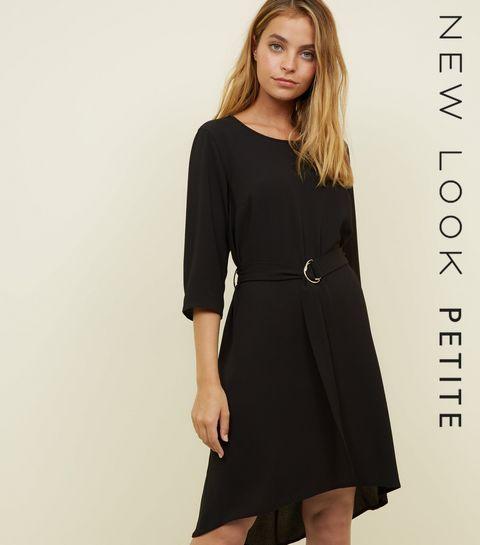 Petite-Kleider | Mode für kleine Frauen | New Look