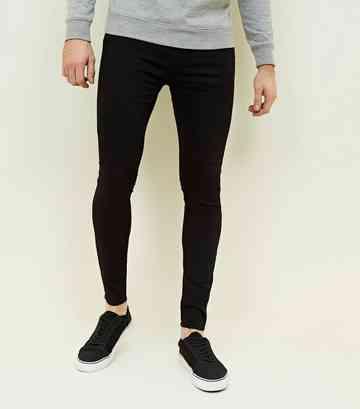 23d519e0a8 Men's Jeans | Ripped, Skinny & Slim Fit Denim | New Look