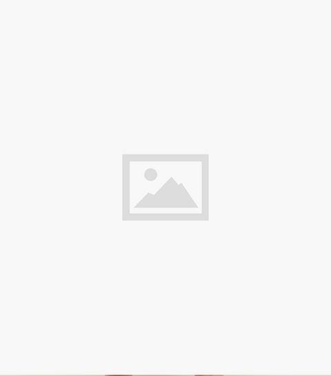 AX Paris Clothing | AX Paris Dresses, Jumpsuits & Tops | New Look