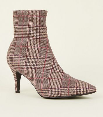 4f034d01871c Best Ankle Boots  The Five Trends You Need To Invest In Now