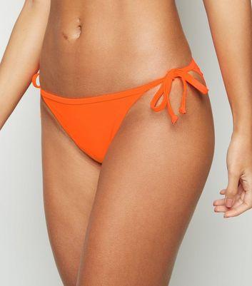 Opinion you brief bikini bottoms for that
