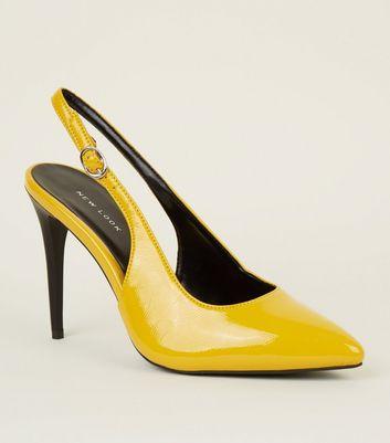 New Femme Escarpins Bottes Baskets Chaussures Look amp; 8x4vTqwnw