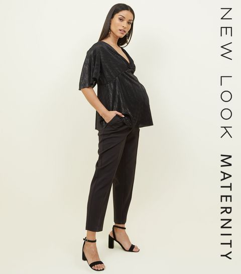 Maternity Clothing Maternity Wear Pregnancy Clothes New Look