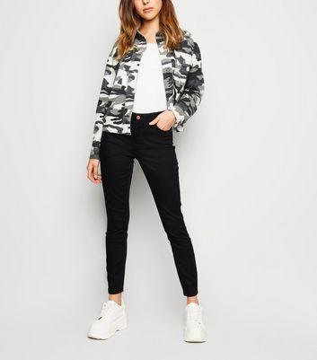 Slim Jeans amp; Skinny Femme New Boyfriend Look Pantalons EqqwHTOxA
