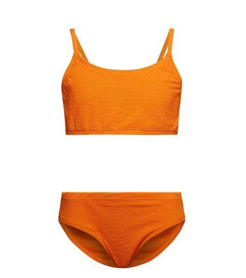 f0c590e90210 Girls' Swimwear | Girls' Beachwear | New Look
