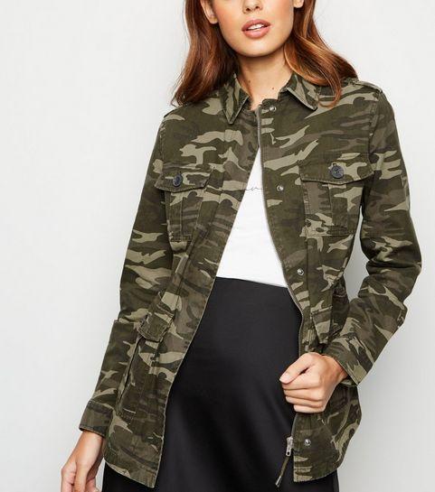 b6b5334da Womens Coats   Jackets & Coats for Women   New Look