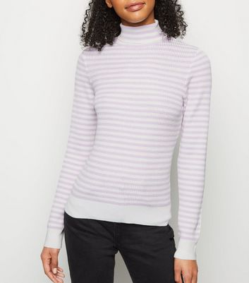 Turtle Neck Roll New JumpersPoloamp; Look BrxeWdCo