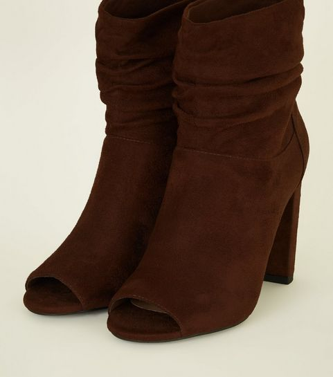 69fd0780f46 Women's Shoes & Boots Sale | Shoes & Boots Offers | New Look