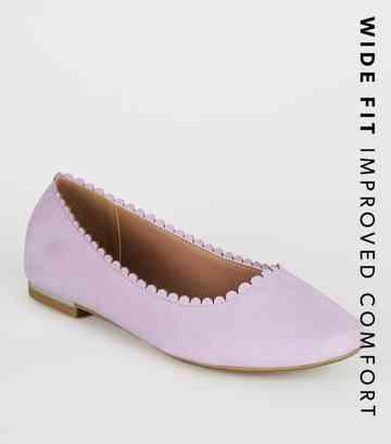 8eaeb51ce3f9 Ballet Pumps | Ballet Flats & Pumps | New Look