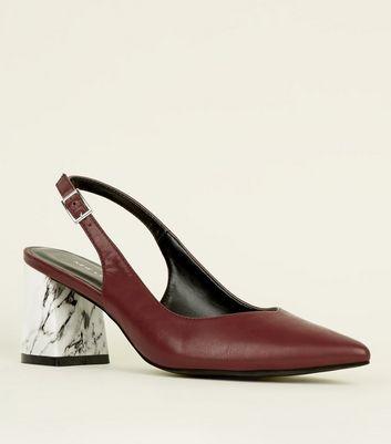 Mid Heel Shoes Mid Heels Amp Mid Heel Sandals New Look