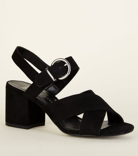 Tito recommend best of heels high black girls