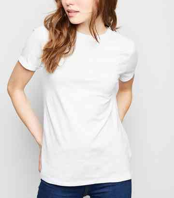 2d807f0937d7 Women's T Shirts | T-Shirts For Women | New Look