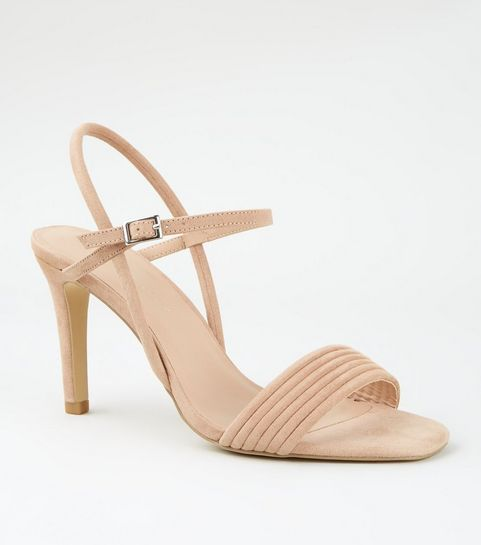 158571ecadc Women's Shoe Sale | Heels & Trainers Sale | New Look