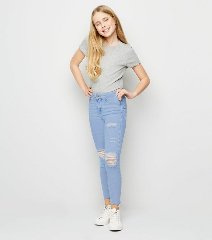54534786163 Popular Skinny Jeans Teenagers Buy Cheap Skinny Jeans