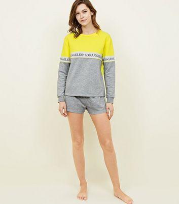 Women S Nightwear Pyjamas Sleepwear New Look