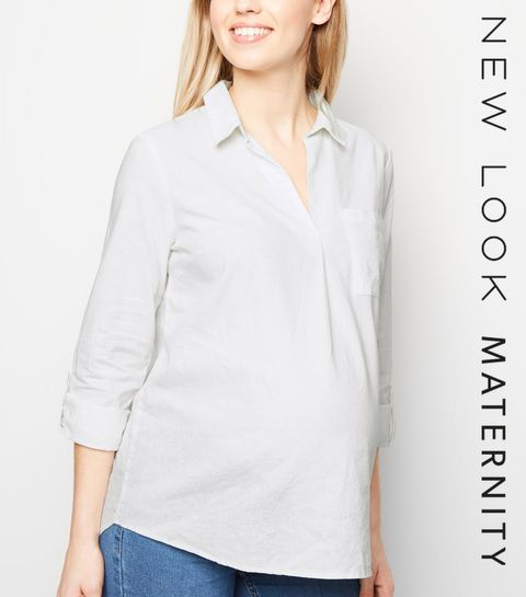 c6393fd47ff99 Maternity Sale Clothing | Maternity Sale | New Look