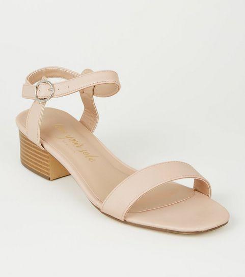 a59ec510530be4 Chaussures femme | Bottes, escarpins & baskets | New Look