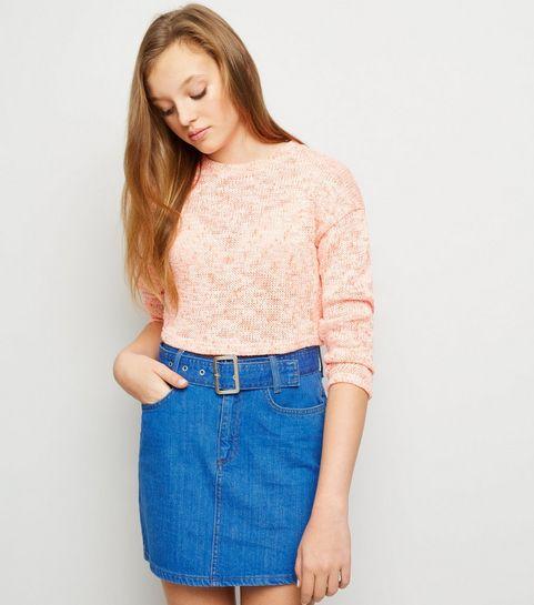 a70f4f914bef Girls Clothing Sale