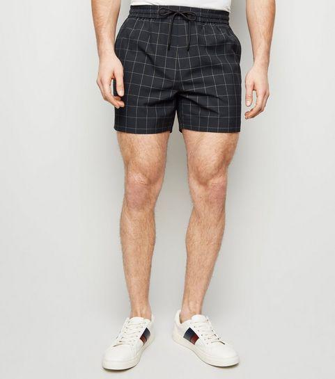93514656fc Men's Sale   Cheap Clothes For Men   New Look