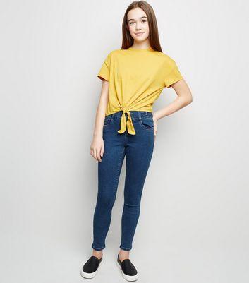 Teen female tight slacks slim photos topic, interesting
