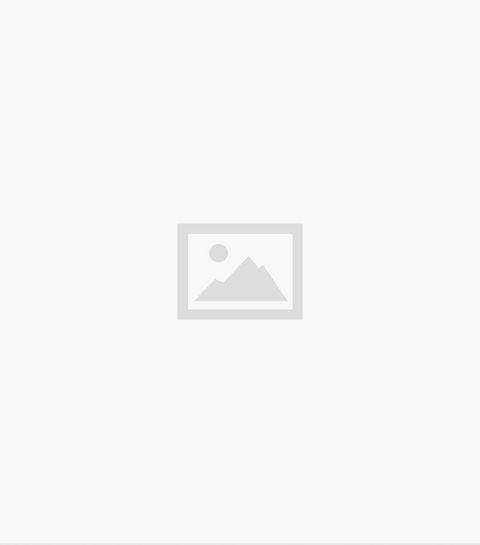 8cfc038a9d8d43 ... Black 2 Strap Footbed Sliders ...