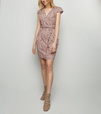 Wrap Dresses Long Sleeve Velvet Amp Midi Wrap Dresses
